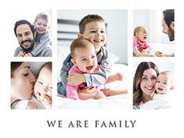 baby collage erstellen 3