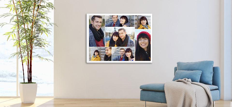 bilder collage selber machen neu jetzt mit 250 gratis. Black Bedroom Furniture Sets. Home Design Ideas