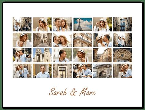 collage 24 bilder top