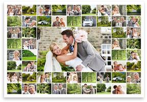 foto mosaik aus fotos erstellen neu jetzt mit gratis vorschau. Black Bedroom Furniture Sets. Home Design Ideas