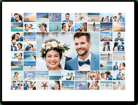 fotocollage erstellen kostenlos