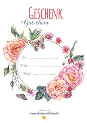 Fotocollage Gutschein Fotocollage Erstellennet